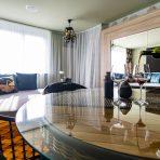 Allure Healthy Hotel _ Spa 2048px 2021.06.09._0001_Balogh Tibor