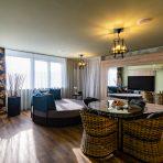Allure Healthy Hotel _ Spa 2048px 2021.06.09._0003_Balogh Tibor