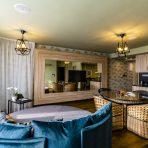 Allure Healthy Hotel _ Spa 2048px 2021.06.09._0004_Balogh Tibor