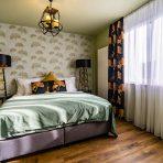 Allure Healthy Hotel _ Spa 2048px 2021.06.09._0007_Balogh Tibor