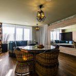 Allure Healthy Hotel _ Spa 2048px 2021.06.09._0010_Balogh Tibor