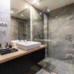 Allure Healthy Hotel _ Spa 2048px 2021.06.09._0013_Balogh Tibor