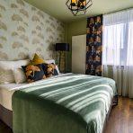 Allure Healthy Hotel _ Spa 2048px 2021.06.09._0016_Balogh Tibor
