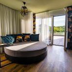 Allure Healthy Hotel _ Spa 2048px 2021.06.09._0020_Balogh Tibor