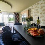Allure Healthy Hotel _ Spa 2048px 2021.06.09._0021_Balogh Tibor
