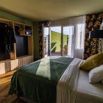 Allure Healthy Hotel _ Spa 2048px 2021.06.09._0024_Balogh Tibor