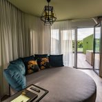 Allure Healthy Hotel _ Spa 2048px 2021.06.09._0025_Balogh Tibor