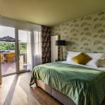 Allure Healthy Hotel _ Spa 2048px 2021.06.09._0026_Balogh Tibor