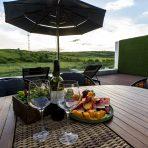 Allure Healthy Hotel _ Spa 2048px 2021.06.09._0036_Balogh Tibor