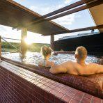 Allure Healthy Hotel _ Spa 2048px 2021.07.01._0007_Balogh Tibor