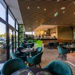 Allure Healthy Hotel _ Spa 2048px 2021.07.08._0001_Balogh Tibor