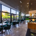 Allure Healthy Hotel _ Spa 2048px 2021.07.08._0002_Balogh Tibor