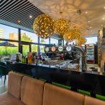 Allure Healthy Hotel _ Spa 2048px 2021.07.08._0003_Balogh Tibor