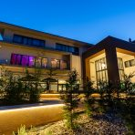 Allure Healthy Hotel _ Spa 2048px 2021.07.08._0032_Balogh Tibor