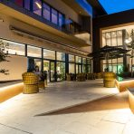 Allure Healthy Hotel _ Spa 2048px 2021.07.08._0035_Balogh Tibor