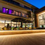 Allure Healthy Hotel _ Spa 2048px 2021.07.08._0037_Balogh Tibor