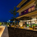 Allure Healthy Hotel _ Spa 2048px 2021.07.08._0038_Balogh Tibor