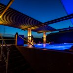 Allure Healthy Hotel _ Spa 2048px 2021.07.08._0039_Balogh Tibor